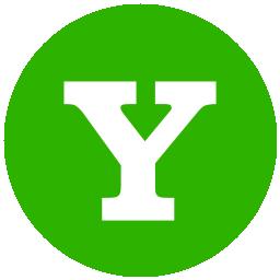 YAOYOLOG